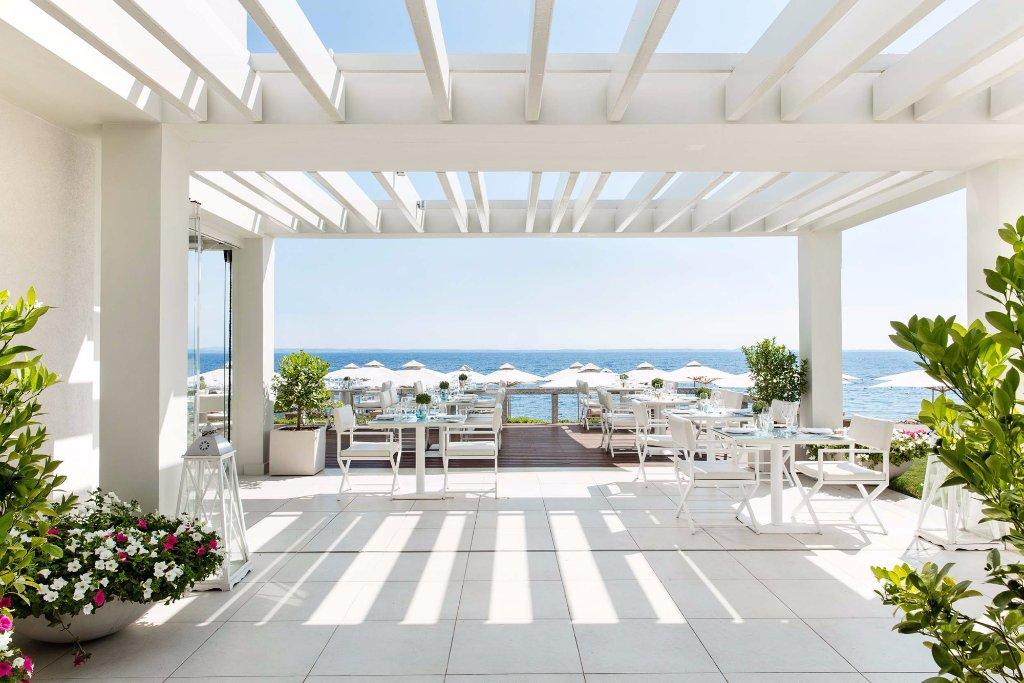 Ikos Olivia - Ikos Resorts