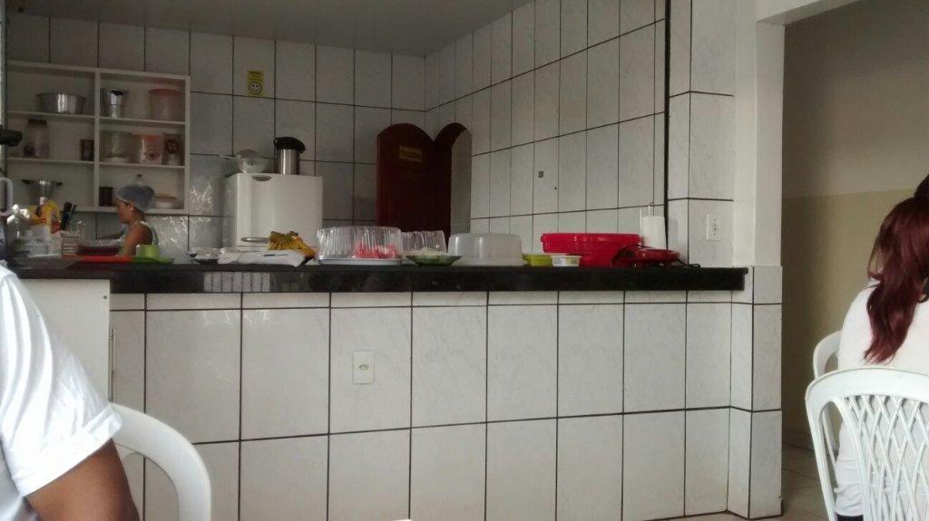 Hotel Oliveira I