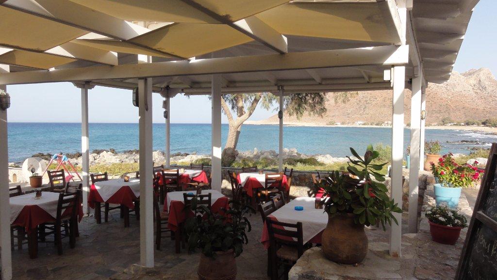 蘭海灘渡假公寓飯店