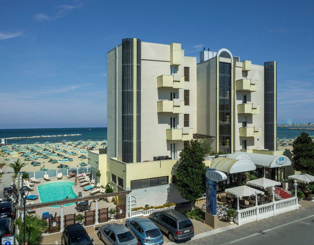 Hotel Caesar Paladium