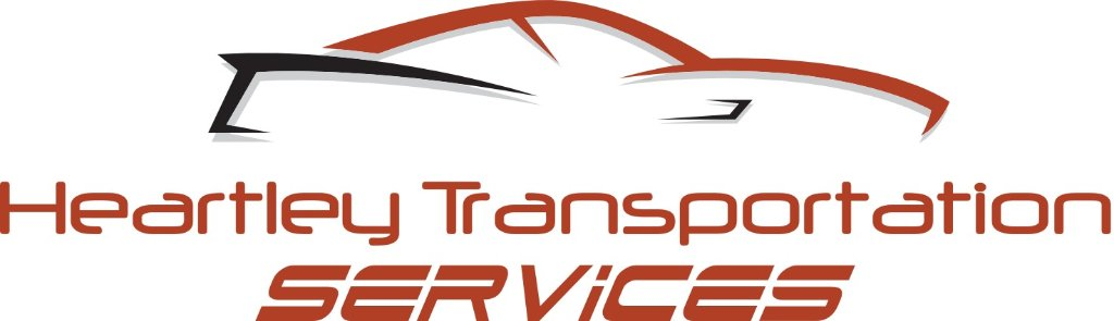 Heartley Transportation Services Inc.