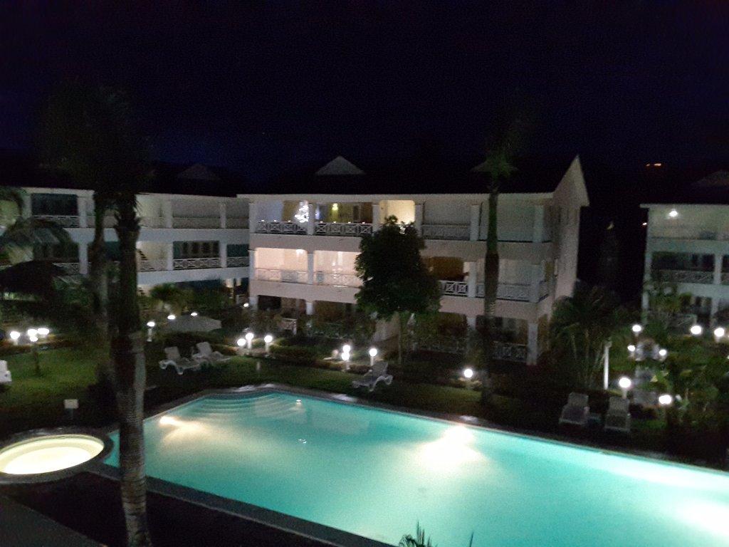Playa Turchese Residence - Las Terrenas