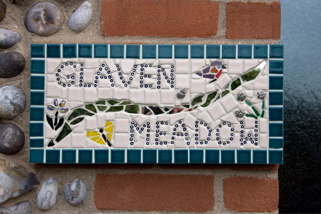Glaven Meadow Guest House