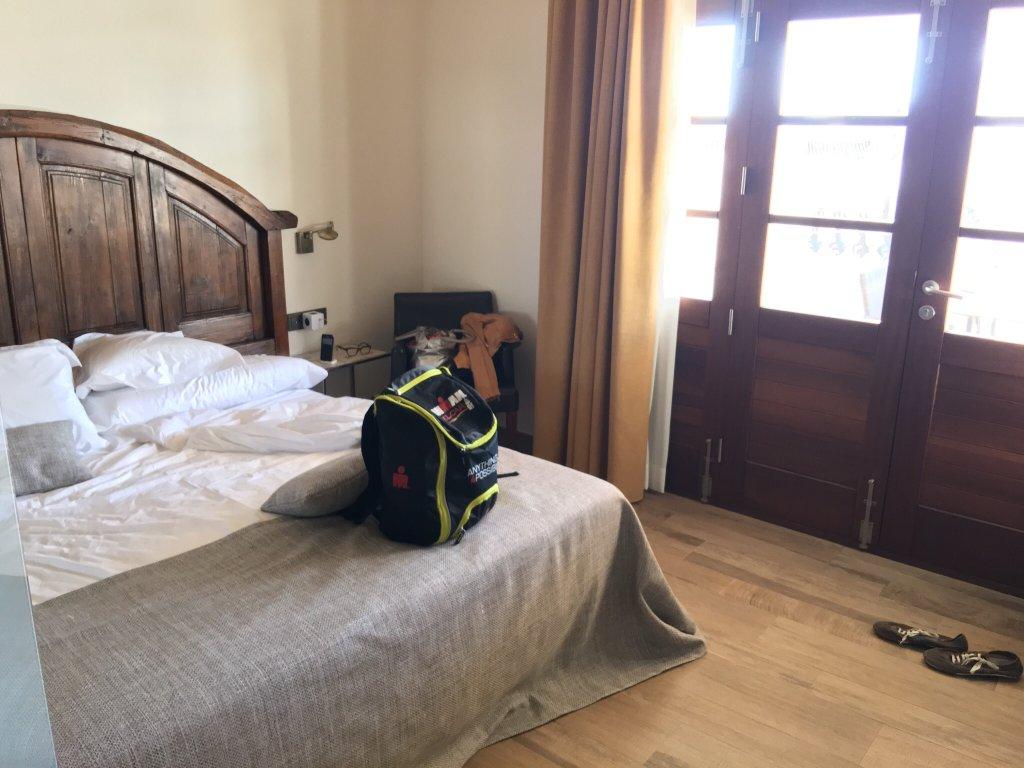 Sa Voga Hotel Amb Encant