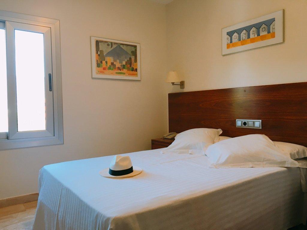SM Hotels Turissa