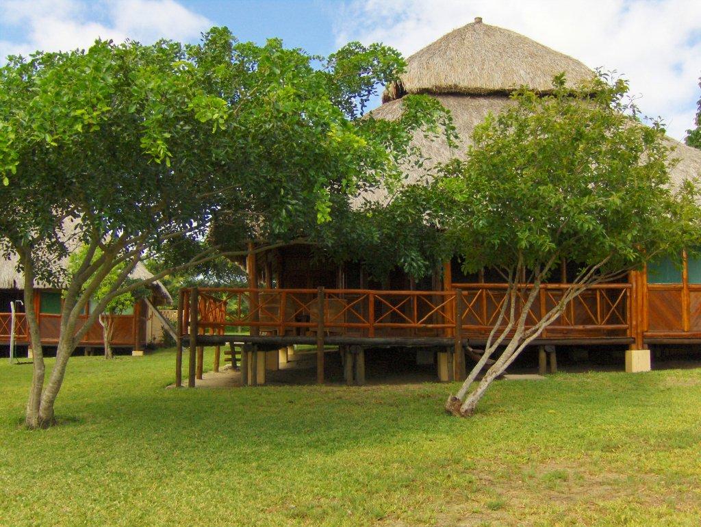 Archipelago Resort