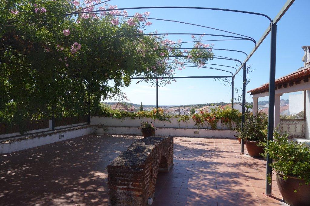 Casa Santos Murteira