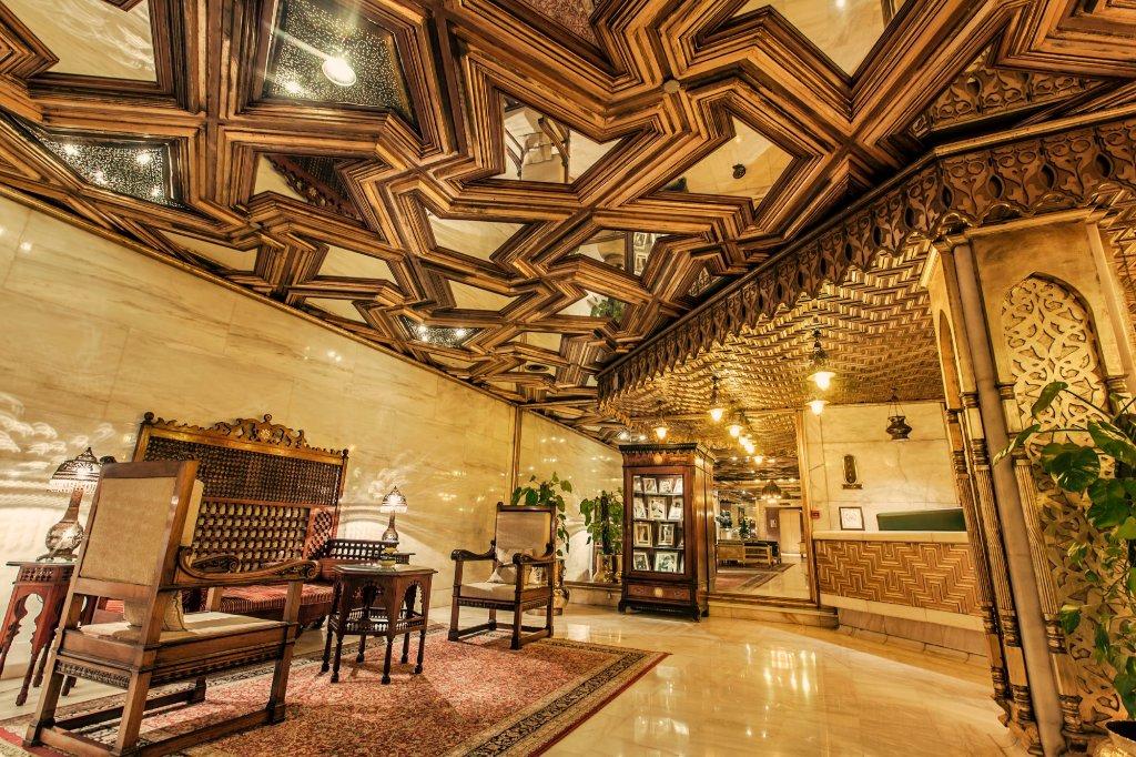 米那之家酒店