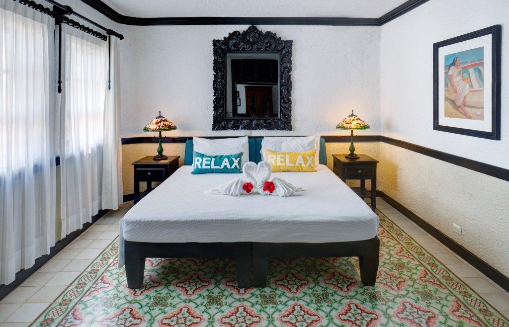 Casa Sirena Hotel