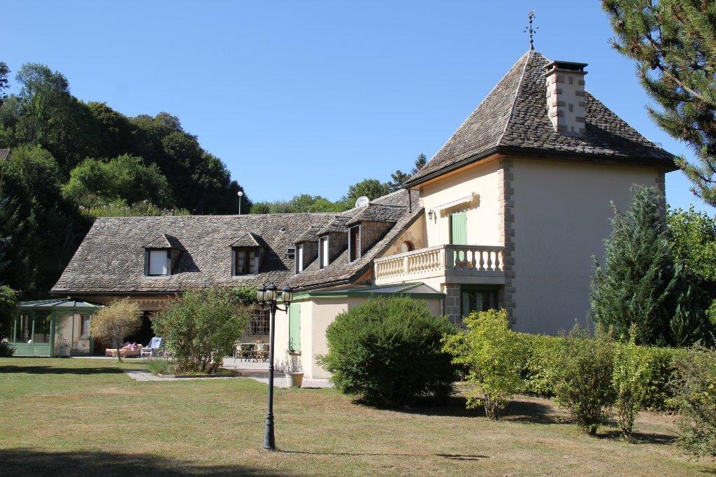 La Lauzeraie