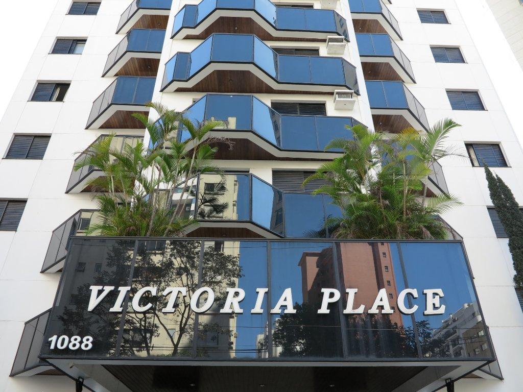 Transamerica Classic Victoria