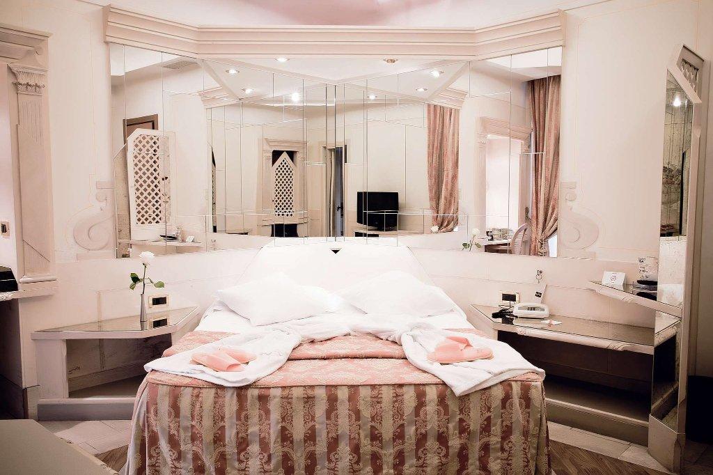 Hotel Isa
