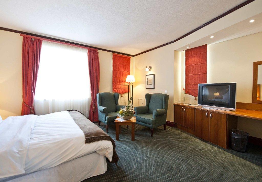 Protea Hotel by Marriott Windhoek Furstenhof