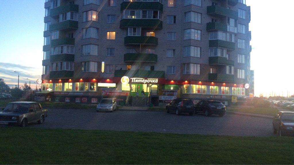 Mini-hotel Gnezdo