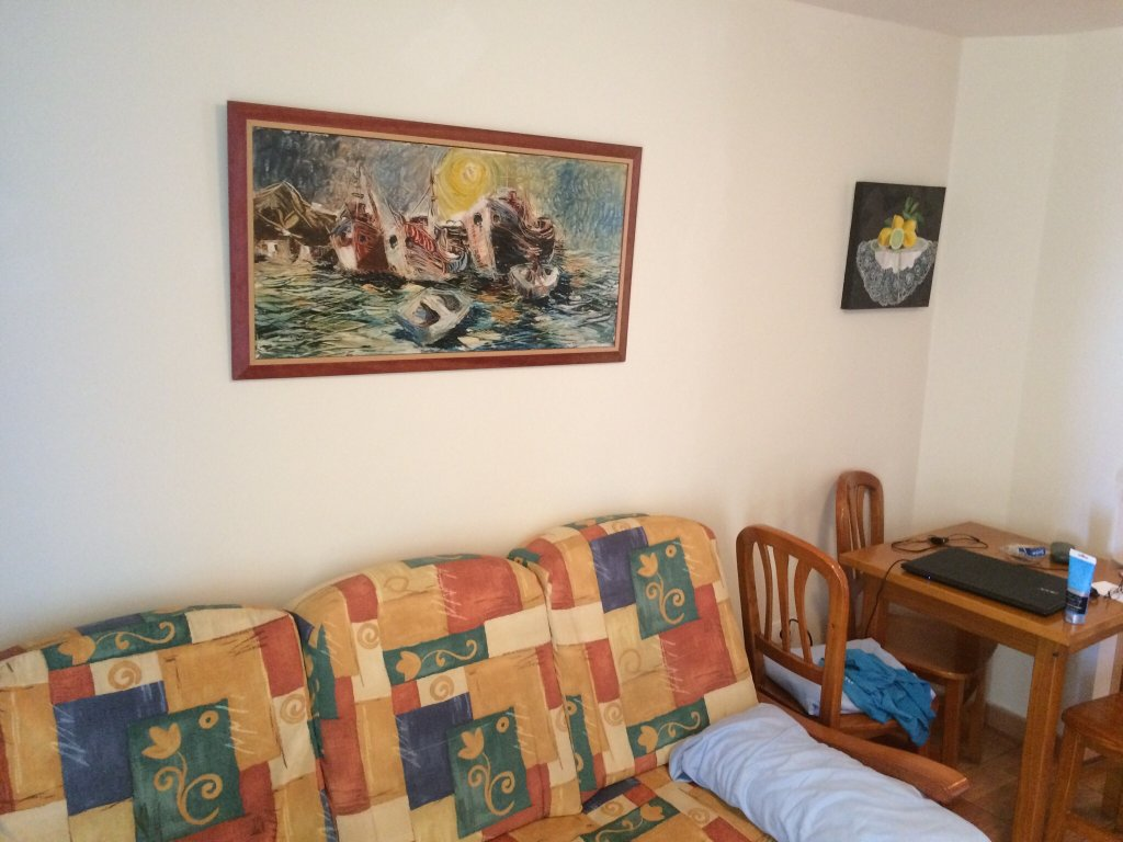 Maypa Appartements