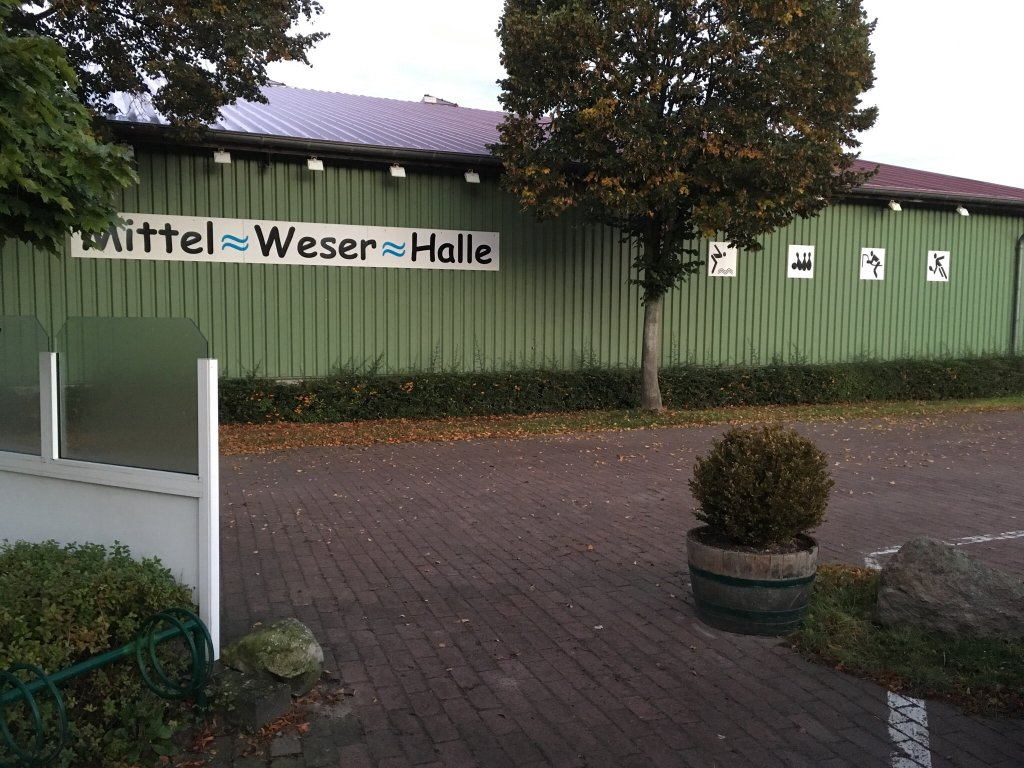 Thoeles Land-gut-Hotel