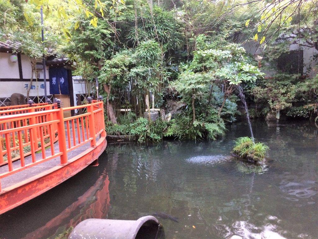 Gyokusuiro