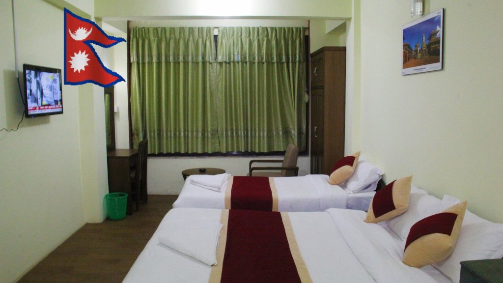 Choice Hotels Nepal
