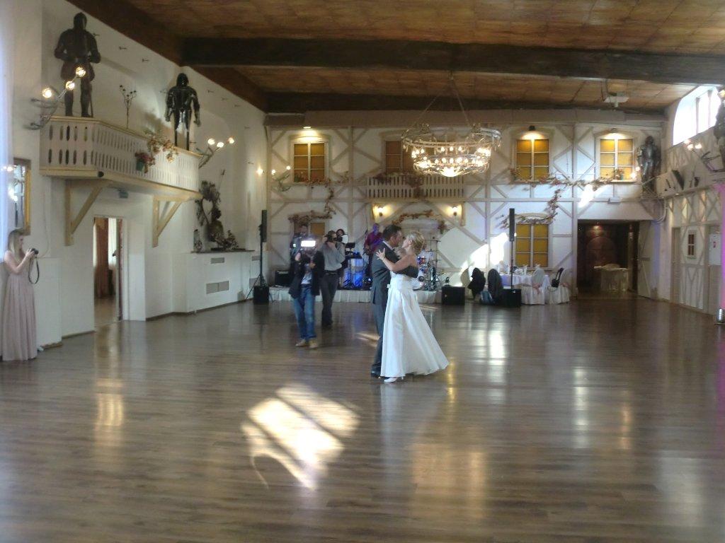 Villa Cyganeria