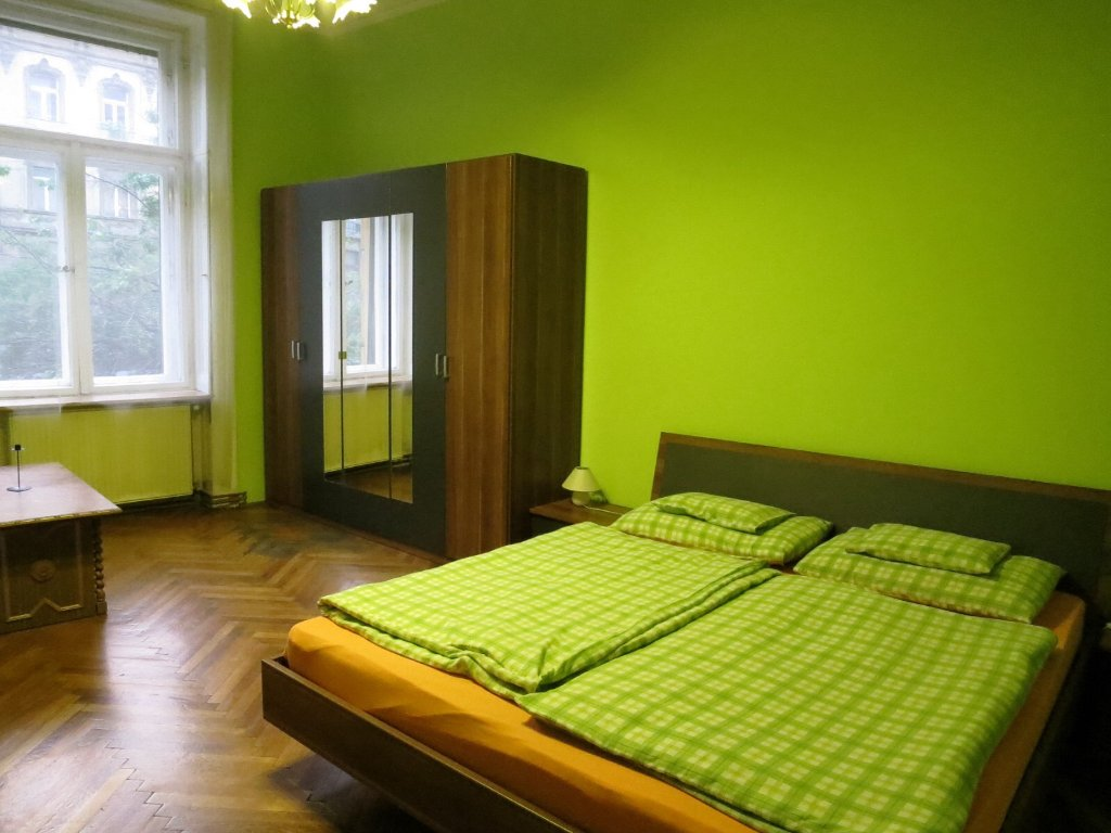 Azurro Hostel
