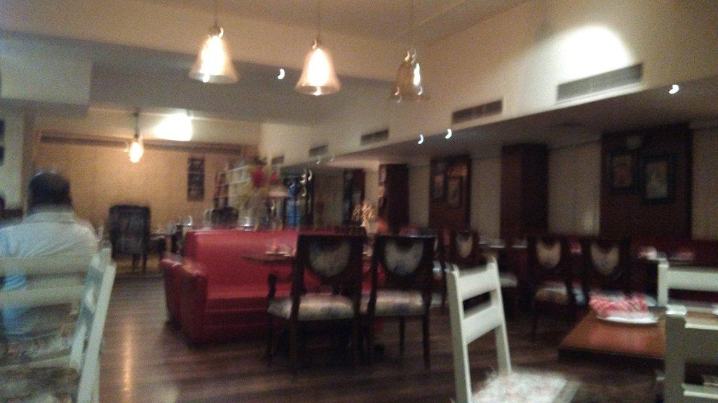 Hotel Batra Palace