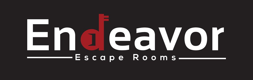 ‪Endeavor Escape Rooms‬