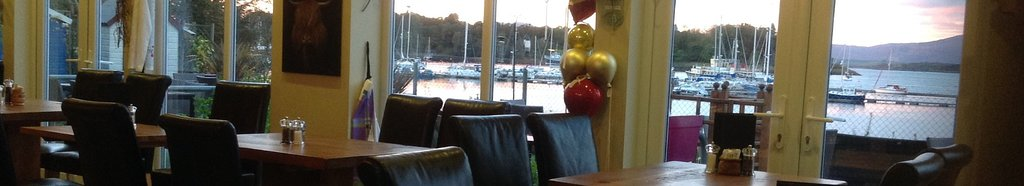 Image Poppies Garden Centre & Tea Room in Central Scotland