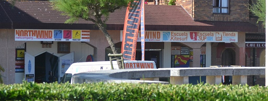 Northwind Watersports Company