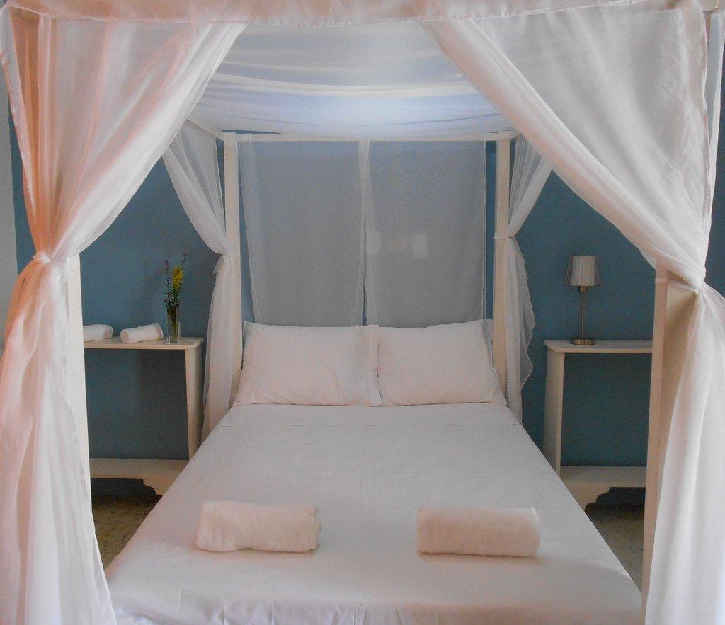 Hotel Casa Generalife