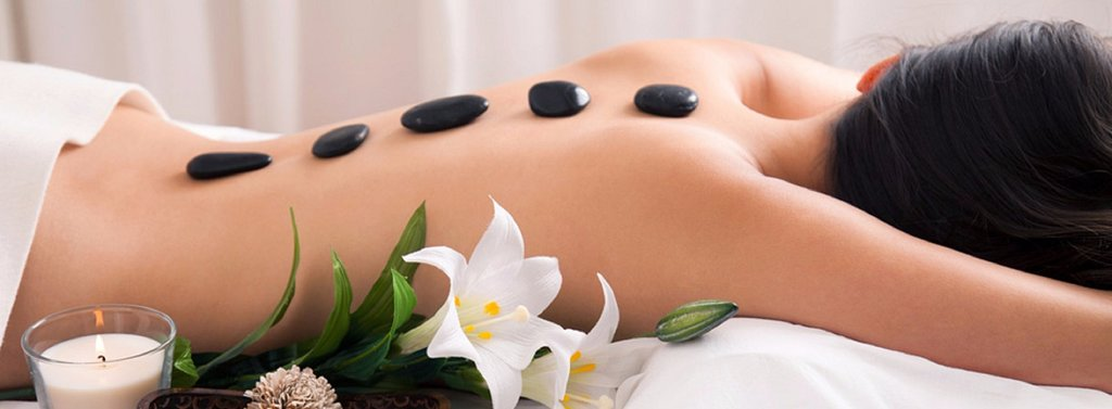 Massage Chiro Physio Spa Studio Saint Petersburg