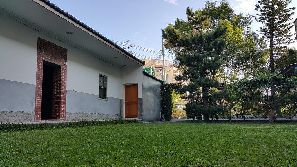House 636