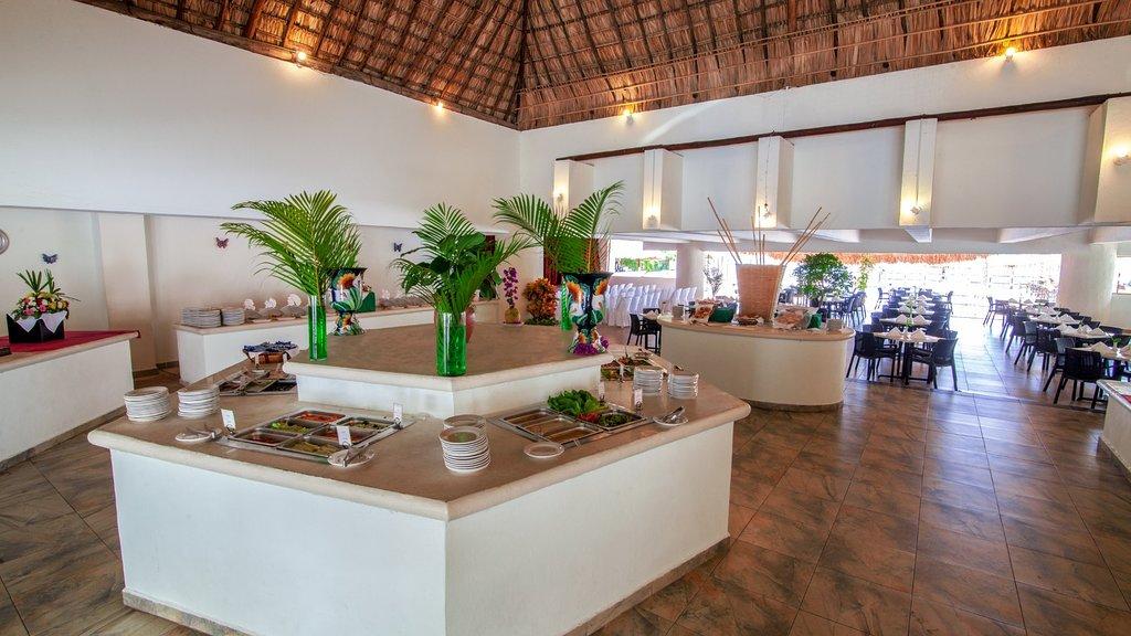 Park Royal Beach Resort Huatulco