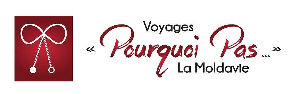 Voyages Pourquoi Pas