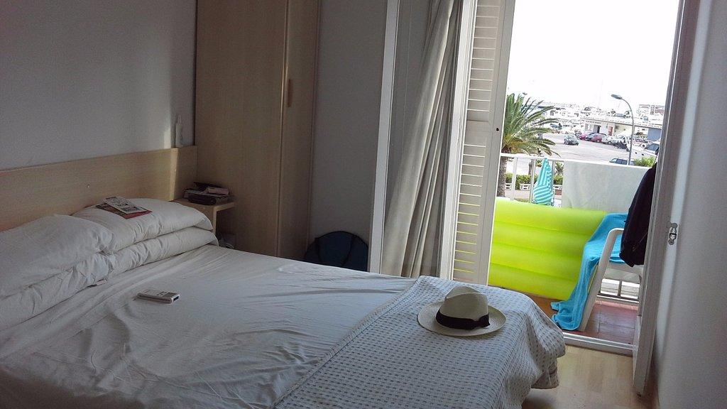 Hotel Fonda Can Dalfo
