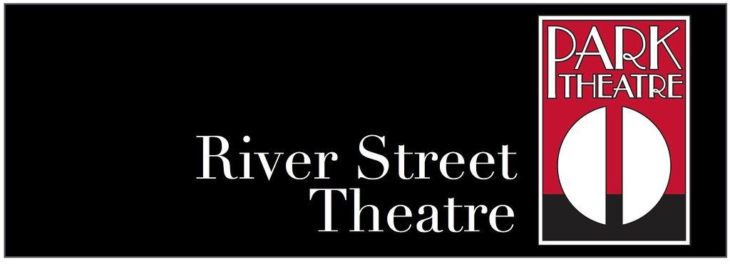 River Street Theatre