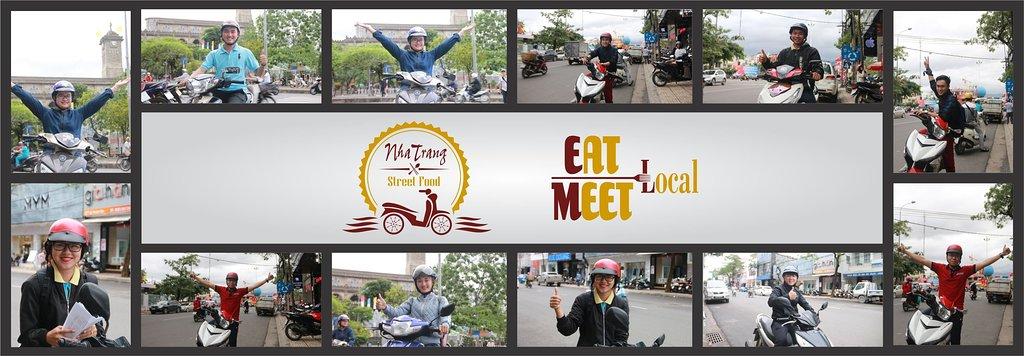 Nha Trang Street Food Tour