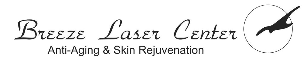 Breeze Laser Center