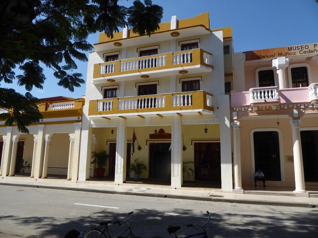 Hotel E Royalton