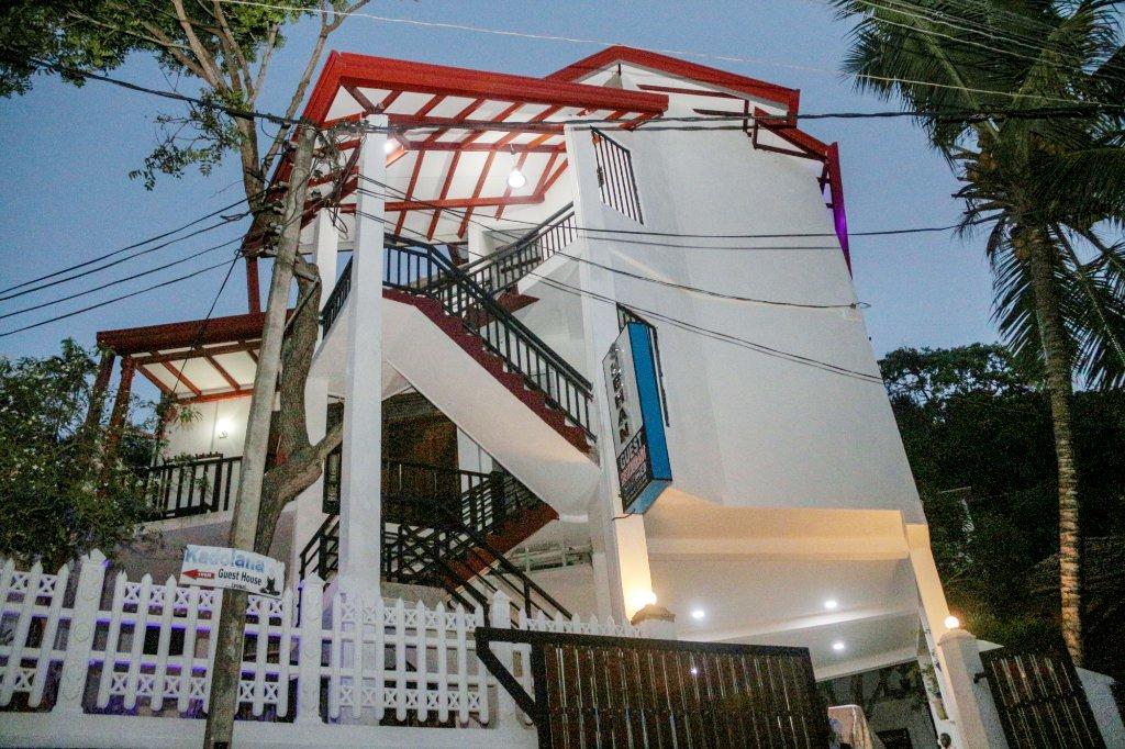 Shehan Guest House