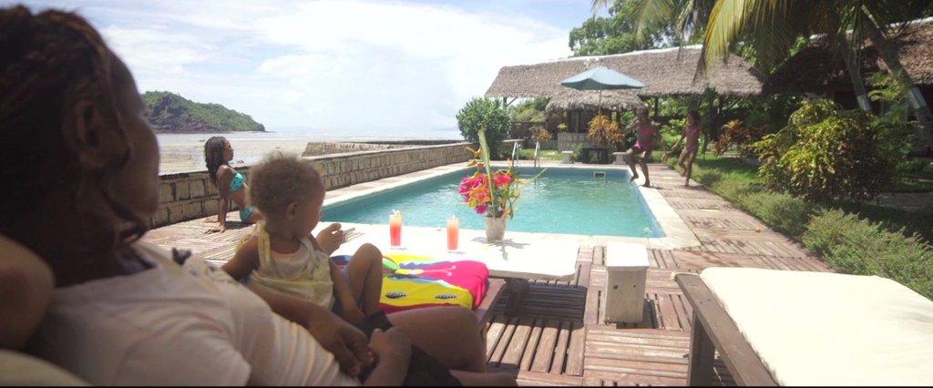 Hotel Ylang
