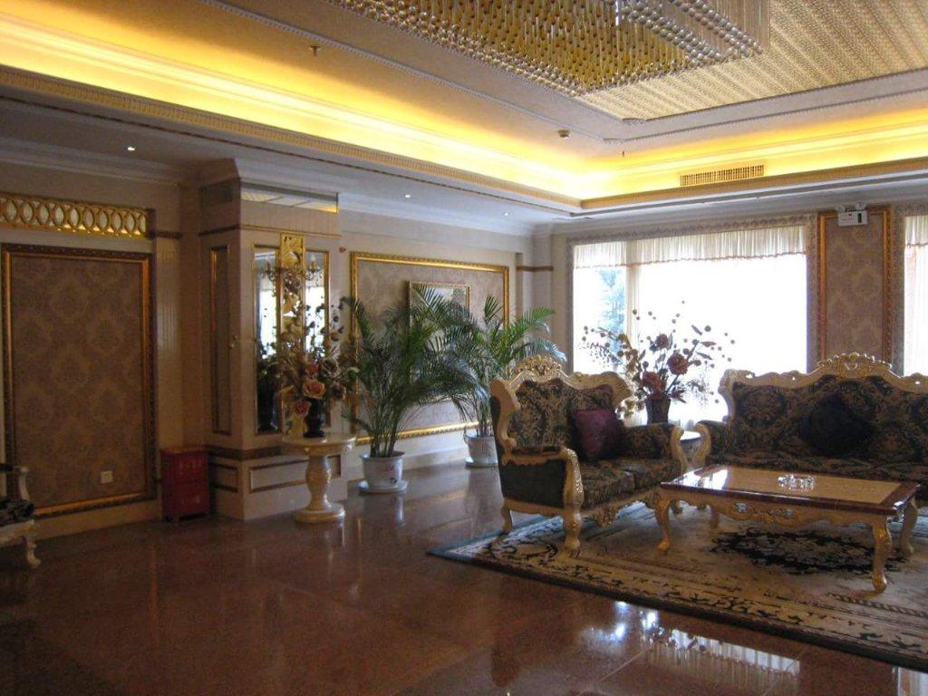 Hua'nan Hotel