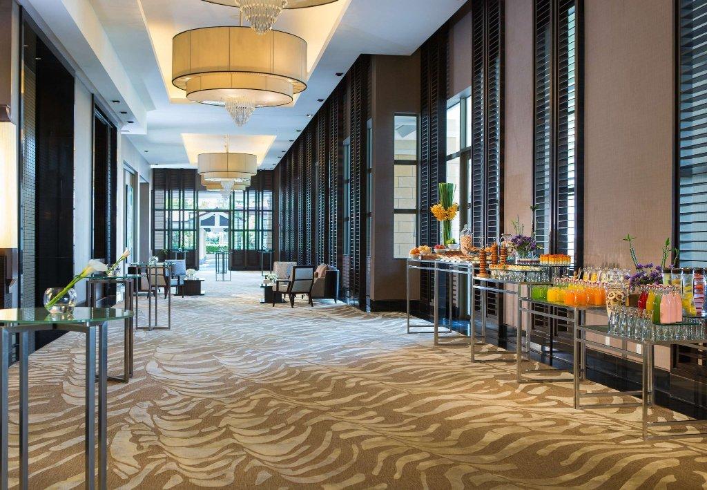 Renaissance Sanya Resort & Spa