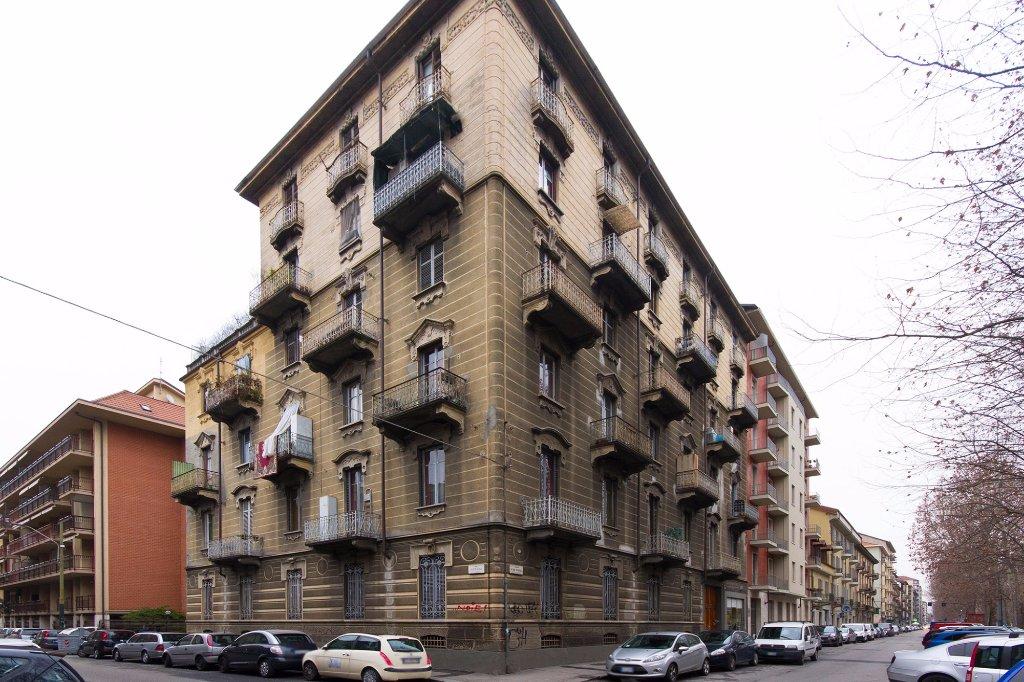 B&B Turin