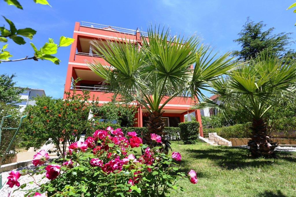 Villa SanMarino