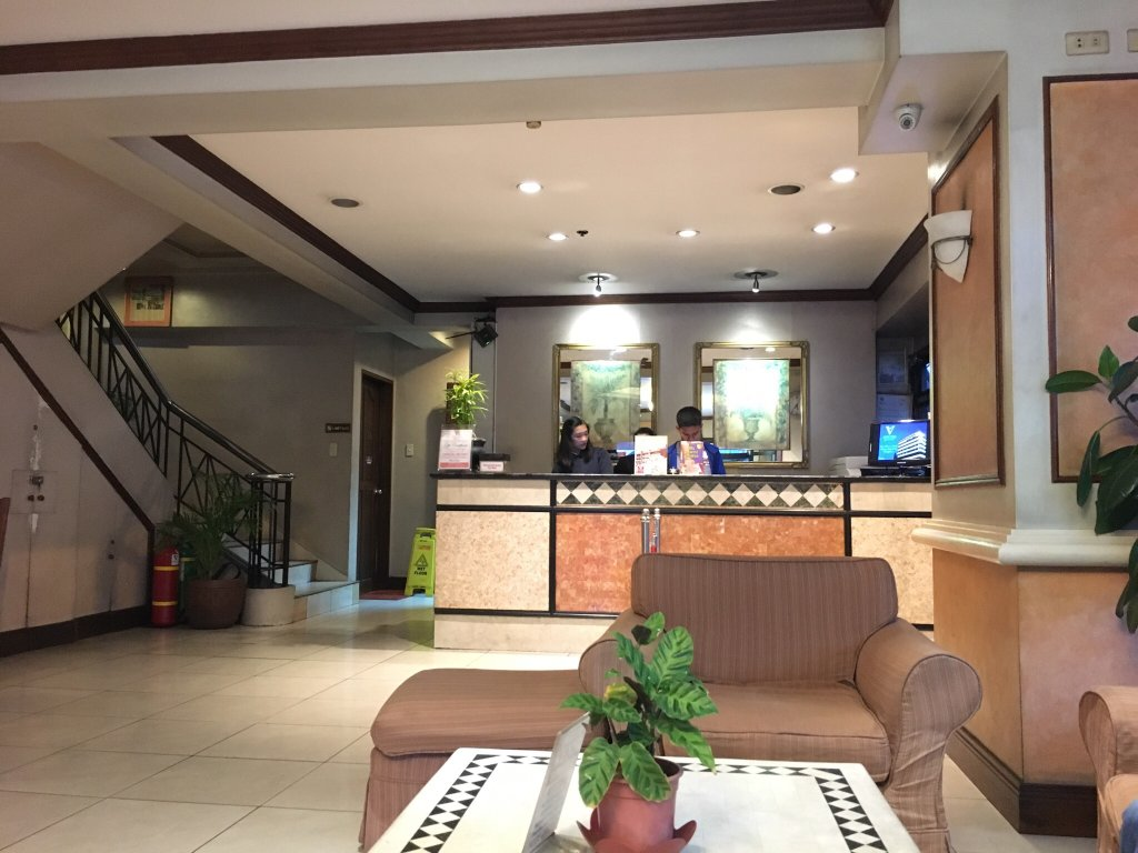 Hotel Veniz