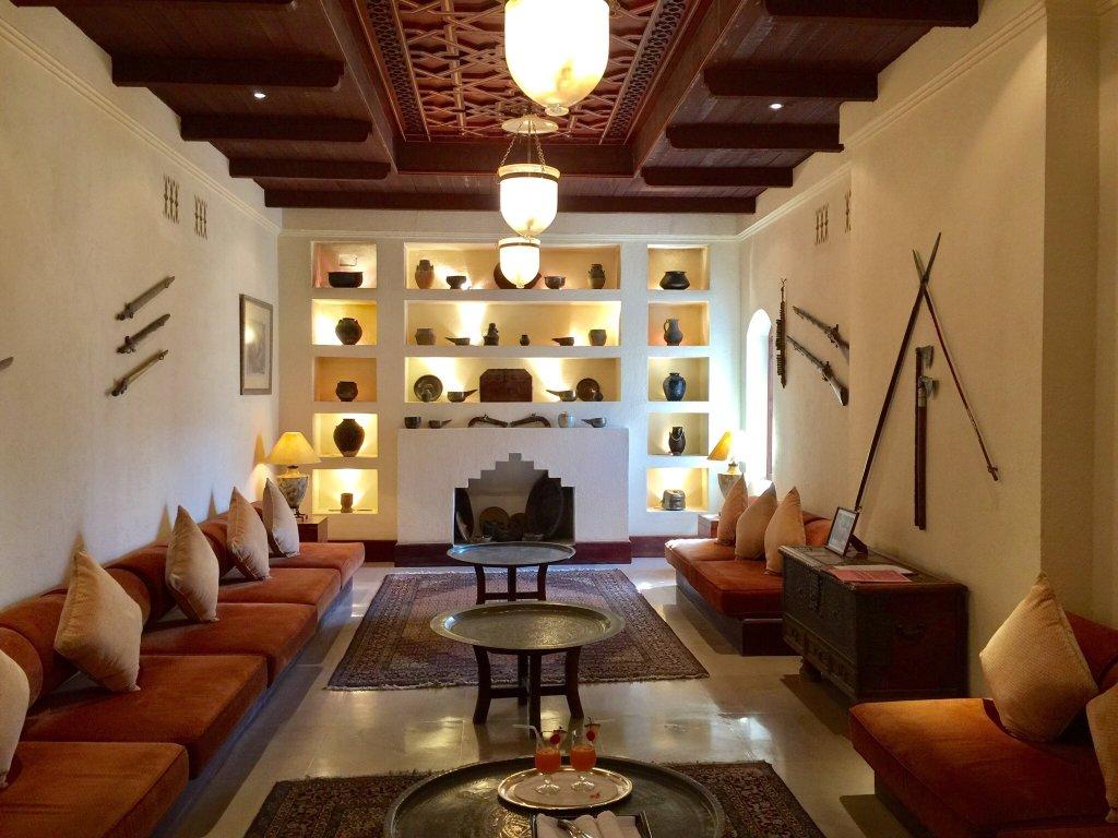 阿瑪哈酒店