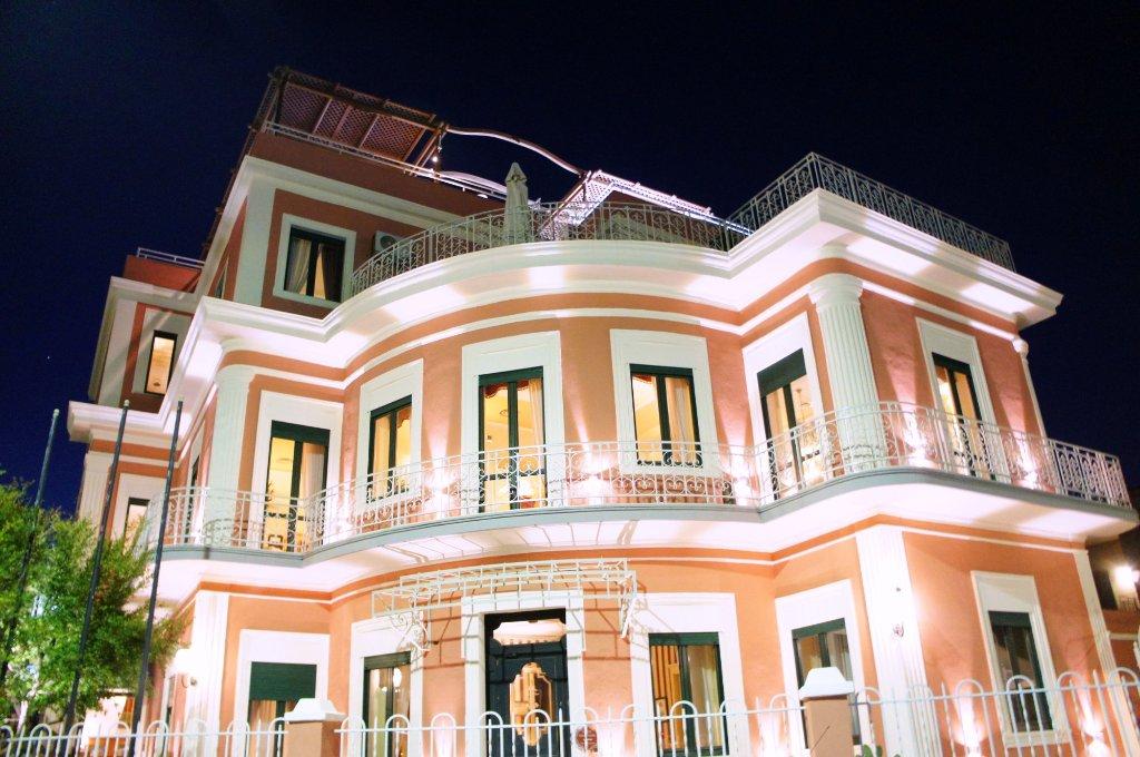 Villa Oteri