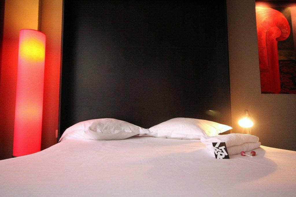 Hotel 7 Art