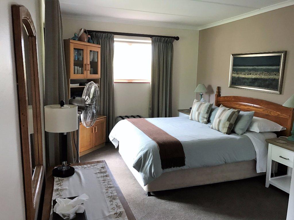 Edenwood Guest House