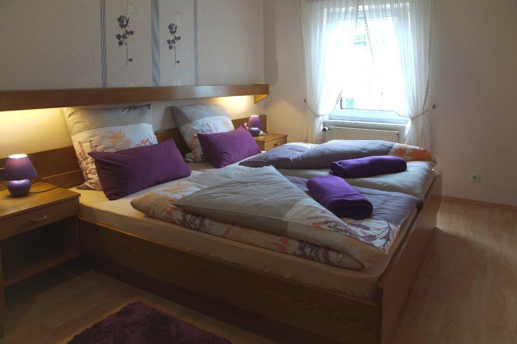 Hotel Berleburger Hof